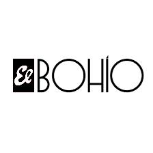 El Bohio