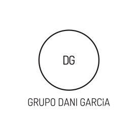 Logo Dani Garcia