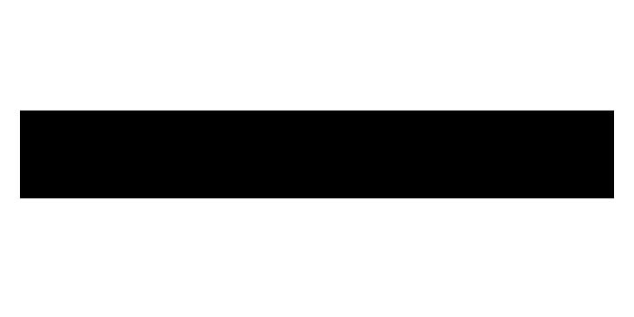 Logo Quique Dacosta