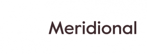 Meridional