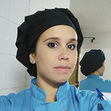 MARIBEL VIZCAÍNO