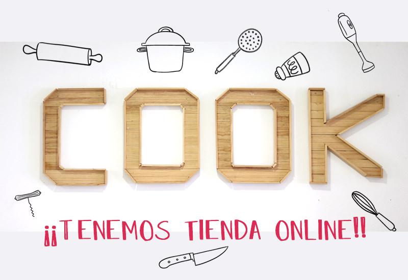Tienda Online De Cookstorming